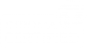 Wickford Stroma Certified